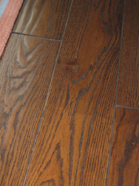 Wood flooring houston tx gurus floor Wood flooring houston